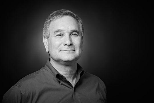 Dennis Hoffman Joins Framestore Montreal as Senior Vice President