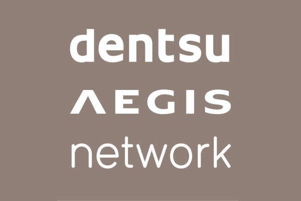 Dentsu Aegis Network Launches New Partnership with NAF