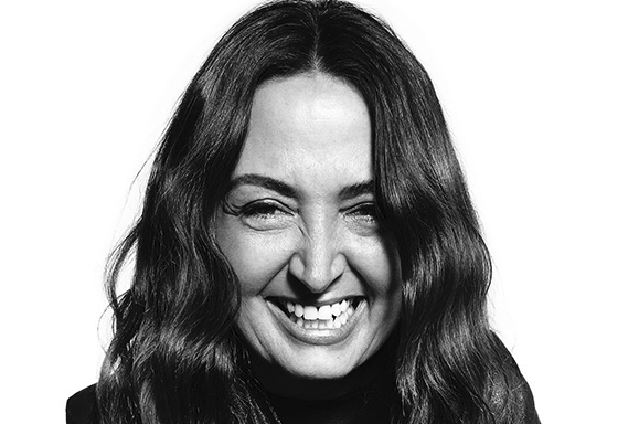 MKTG Appoints Victoria Azarian Chief Creative Officer, US