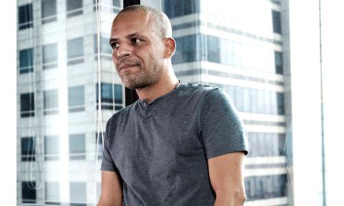 Dentsu Möbius Appoints Michael Lisboa as Creative Director