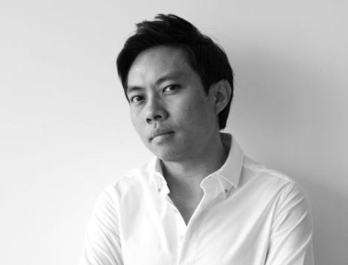 Dentsu Media Thailand Hires Nutchanun Chiaphanumas as ECD