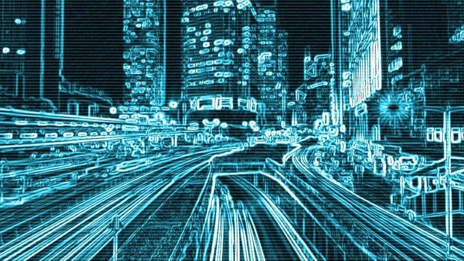 Dentsu Pilots Pioneering Tool 'DIMPACT' to Manage Media Industry's Digital Carbon Footprint