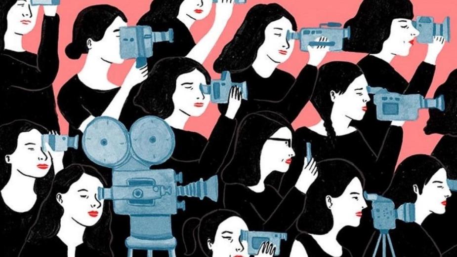 Forging a Path Forward for Vietnamese Cinema