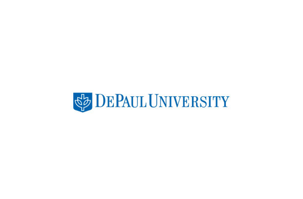 DePaul University Selects Critical Mass as Media Agency of Record
