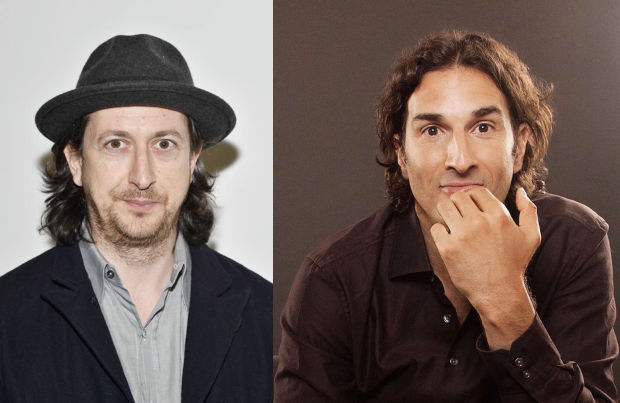 Michael Bonfiglio Directs HBO Stand-Up Special 'Gary Gulman: The Great Depresh'