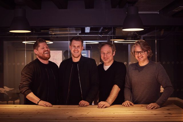 Dept Acquires Manchester Digital Agency e3creative