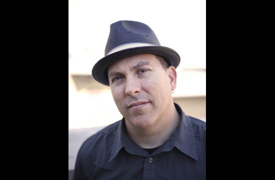 Deutsch LA hires Derek Richmond as SVP and Director of Digital Production