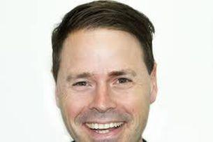 IAB Audio Council Elects Chris Derrick as Co-Chair
