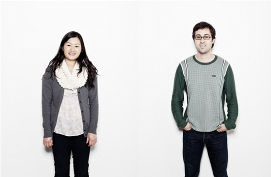 Hello Design Names Two New Partners
