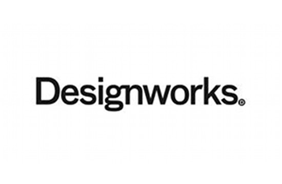 Designworks Take Out International Accolades
