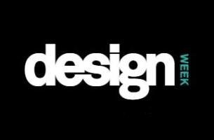 Centaur Media Reveals Digital Design Week's Brand New Look