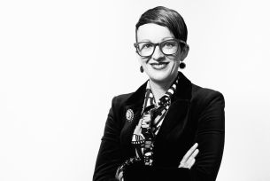 Designworks Appoints New Group Head of Brand Experience