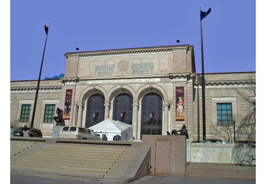 Detroit Institute of Arts Taps Leo Burnett Detroit as Creative Agency of Record