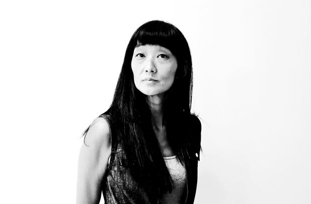 Deutsch LA Promotes Doris Chung to EVP, Executive Creative Director