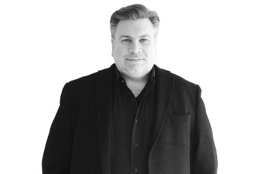 Deutsch Deepens Strategy Team with Addition of Martin Mannion