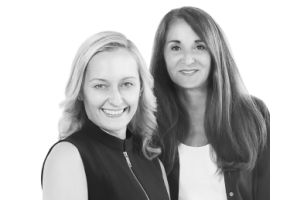 Maggie O. Connors Signs on to Deutsch NY as EVP, Head of Business Development
