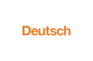 Deutsch's New York Office Announces New Senior Promotions