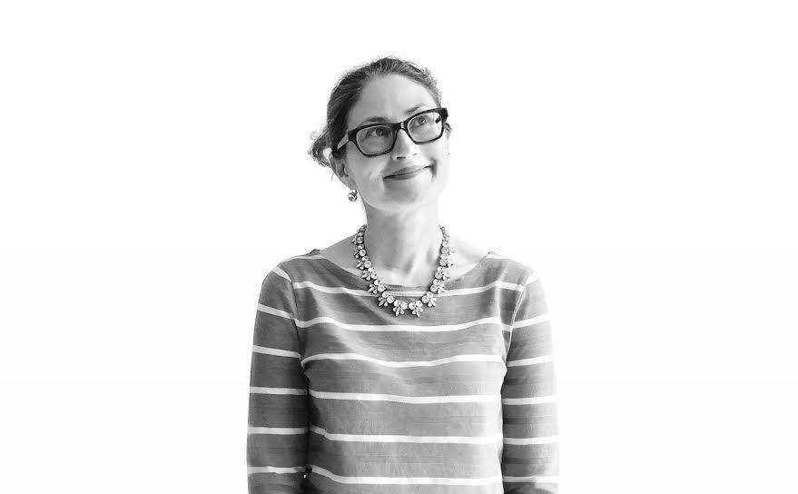 Deutsch Hires Michelle Rowley as SVP, Group Planning Director