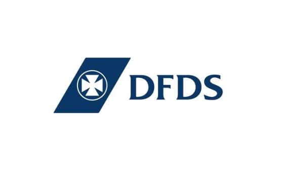 Carat Leeds Wins DFDS Seaways UK Account