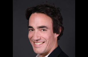 Olivier Sebag Appointed CEO of Isobar France