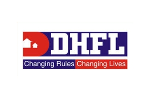 Housing Finance Company DHFL Appoints Madison Media Group