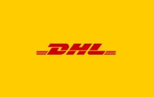 Logistics Company DHL Awards European Business to MEC Dusseldorf