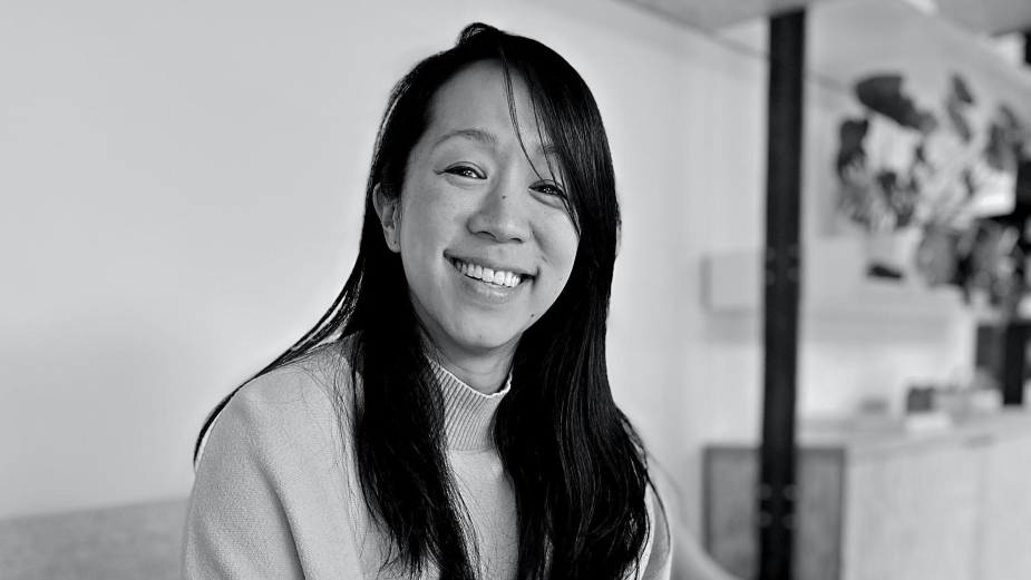 Tracey Khan Announced as Managing Director of Mill Chicago