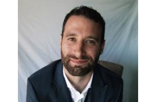 BUTCHER Welcomes Editor Nick Pezzillo