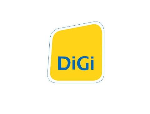 Havas WW Kuala Lumpur Wins DiGi Telecommunications Account
