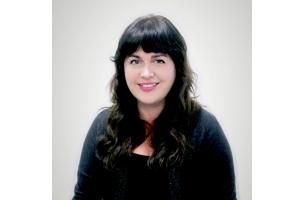 DCM Promotes Zoe Jones to Marketing & Insight Director