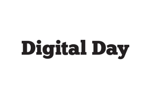 BIMA Calls On Agencies to Sign Up to Digital Day 2015