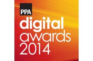 Bauer Media Group's Direct Debit Model Wins at PPA Digital Awards 2014