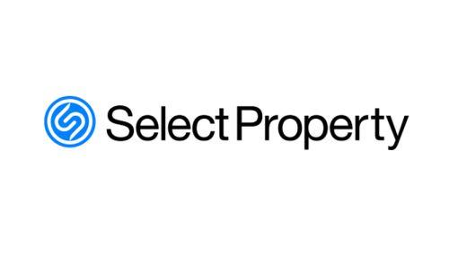 Select Property Appoints DigitasLBi to Strengthen Online Presence