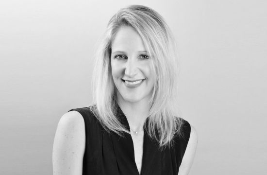 Jodi Robinson's Digitas NA President Role Expanded