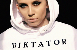Tempomedia and Diktator Join Forces in Germany