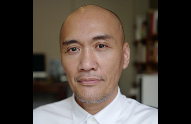 VMLY&R Appoints Din Sumedi as Chief Creative Officer, Indonesia