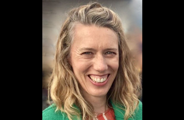 Park Village Signs Gastronomic Director Martha Delap