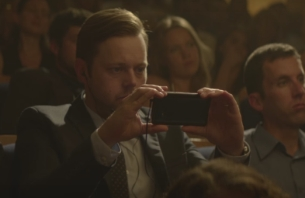 Funny New CANAL+ Ad Reveals What it Truly Means to Be a Dad