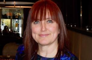Radar: Kaboom Director Carolyn Corben