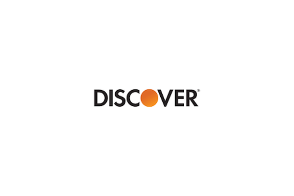 Discover Chooses Grey New York as Creative Agency of Record