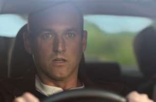 Irish International BBDO Dissects a Second for Powerful Road Safety PSA