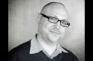 Ogilvy Melbourne Appoints Alistair Bruyns as Head of Digital