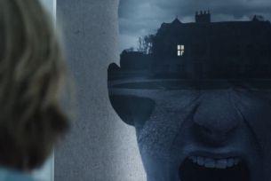 Playtest: Dan Trachtenberg Gets His Game on in Charlie Brooker's Black Mirror