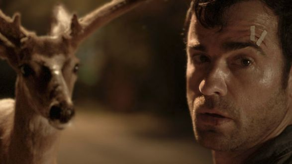 """DIVE Delivers Visual Effects for HBO's """"The Leftovers"""""""