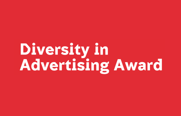 Channel 4 Launches 2019 £1m Diversity Award