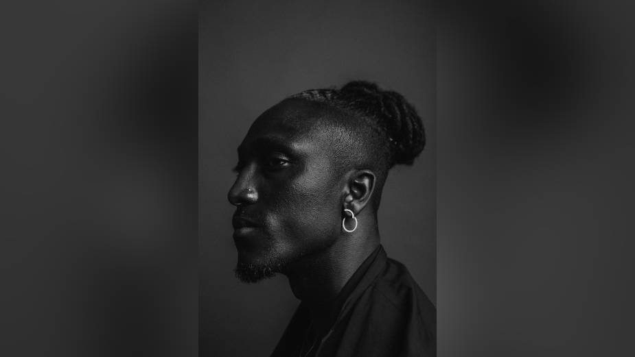 Renowned Filmmaker and Photographer Joshua Kissi Joins division7