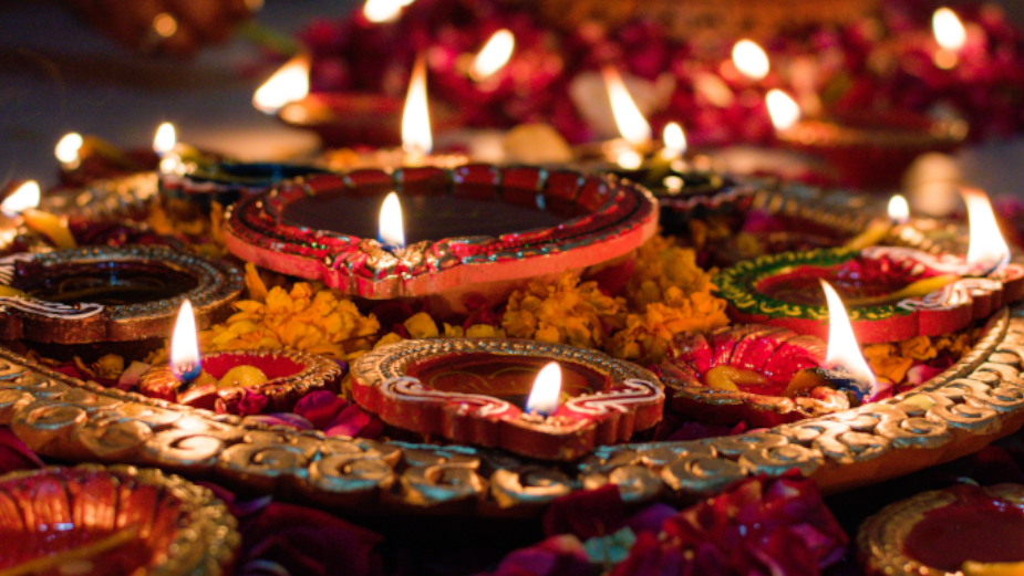 Diwali 2020: The Impact of Covid-19 on Campaigns, Communications and Celebrations