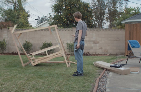 Avoid DIY Mishaps with Lowe's