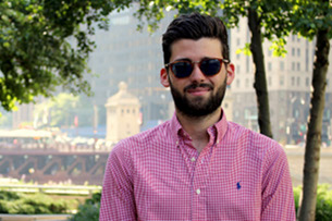 Dustin Kaufman Promoted to Editor at Cutters, Will Lead New Kansas City Studio