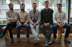 DLKW Lowe Bolsters Creative Department with Two Senior Creative Teams